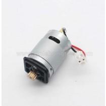 HB DK1801 Parts Motor