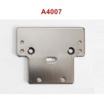 REMO HOBBY Parts Servo Plate A4007