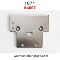 REMO HOBBY 1071 Parts Servo Plate A4007