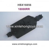 HBX Ratchet 18856 Parts Chassis, Bottom 18000RR