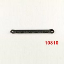 VRX RH1046C 1046 BF-4 Parts Steering Rods 10810
