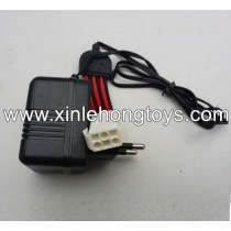 XinleHong Toys 9123 Charger