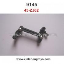 XinleHong 9145 Parts Steering Arm Set 45-ZJ02