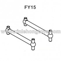 Feiyue FY15 Spare Parts Dog Done Drive Shaft F20041