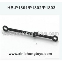 HB-P1801 Parts Steering Tie Rod