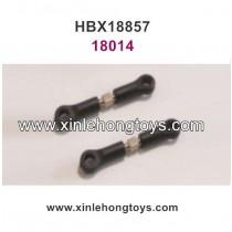 HaiBoXing HBX 18857 Parts Servo Links 18014
