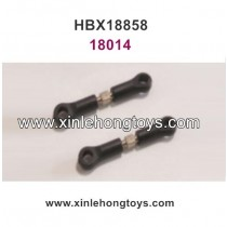 HaiBoXing HBX 18858 Parts Servo Links 18014