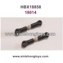 HaiBoXing HBX 18858 Parts Servo Links 18014