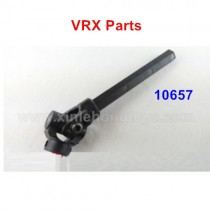VRX RH1043 1045 Parts Rear Central CVD Rear Half 10657