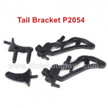 REMO HOBBY 8055 Parts Tail Bracket P2054