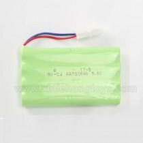 HB DK1802 Parts Battery