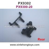 EN0ZE 9307E Parts Rear Shore, Rear Stent PX9300-20