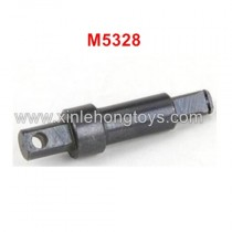 REMO HOBBY 1073-SJ Parts Inputs Shaft, Drive Shaft M5328