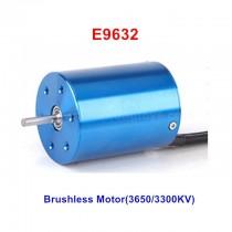 REMO HOBBY 1035 M-max Brushless Motor-E9632