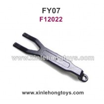 Feiyue FY07 Parts Battery Fixing kit F12022