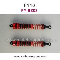 FeiYue FY10 Parts Shock Absorber FY-BZ03 (Upgraded Version)