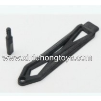 PXtoys 9200 Parts Battery Cover PX9200-24