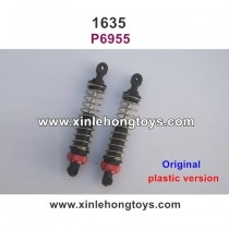 REMO HOBBY Smax 1635 Parts Shock Absorber P6955