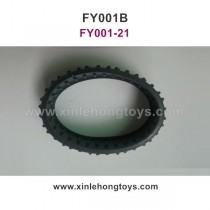 FAYEE FY001B M35 Parts Tire Skin