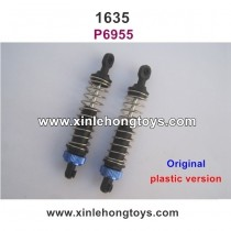 REMO HOBBY 1635 Parts Shock P6955