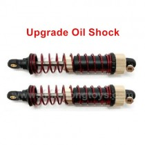 Feiyue FY10 Upgrade Oil Shock
