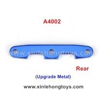 REMO HOBBY 1021 Parts Rear Metal Suspension Brace A4002