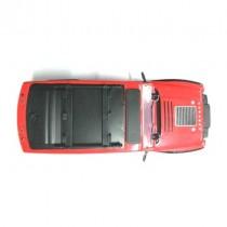 Subotech BG1521 Car Shell, Body Shell Components CJ0047
