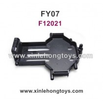 Feiyue FY07 Parts Battery Base F12021