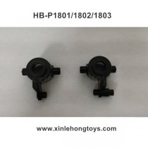 HB-P1801 Parts Steering Cup