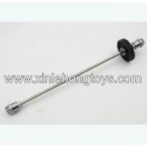ENOZE Off Road 9203e Parts Drive Shaft Assembly PX9200-25