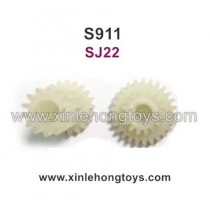 GPToys S911 FOXX Parts Transmission Gear SJ22