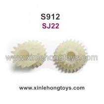 GPToys S912 Luctan Parts Transmission Gear SJ22