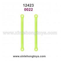 Wltoys 12423 Parts Rear Axle Rod 0022