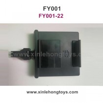 FAYEE FY001A M35 Parts Phone Clip