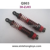 XinleHong Toys Q903 Spare Parts Shock Absorber 30-ZJ03