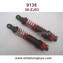 XinleHong Toys 9138 Parts Shock Absorber 30-ZJ03