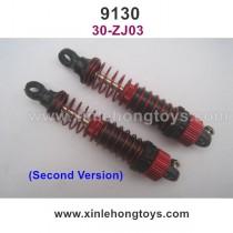XinleHong Toys 9130 Parts Shock Absorbers 30-ZJ03