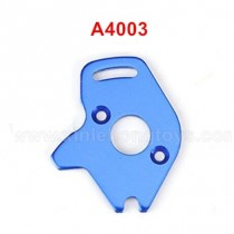 REMO HOBBY Parts Motor Fixed Piece A4003