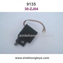 XinleHong Toys 9135 Parts Servo 30-ZJ04