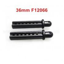 Feiyue FY-08 Parts Pillar 36mm F12066