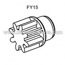Feiyue FY15 Parts Motor Gear F20052