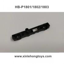 HB-P1802 Rock Crawler Parts Battery Box Parts