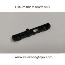HB-P1803 Rock Crawler Parts Battery Box Parts