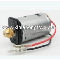 ENOZE 9203E Motor