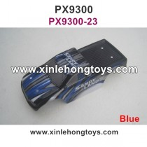 PXtoys 9300 Parts Car Shell PX9300-23