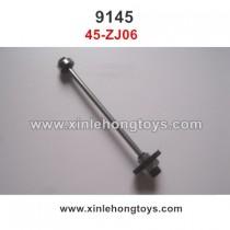 XinleHong 9145 Parts Main Drive Shaft Assembly 45-ZJ06