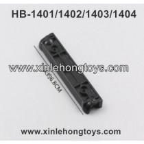 HB-P1401 Parts Battery Box Parts