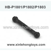 HB-P1801 Parts Connecting Rod