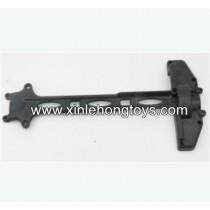 Enoze 9203E Parts Motor Layering PX9200-27