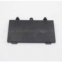 HB DK1802 Parts Battery Cover